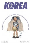 korea12creators_500-106x150