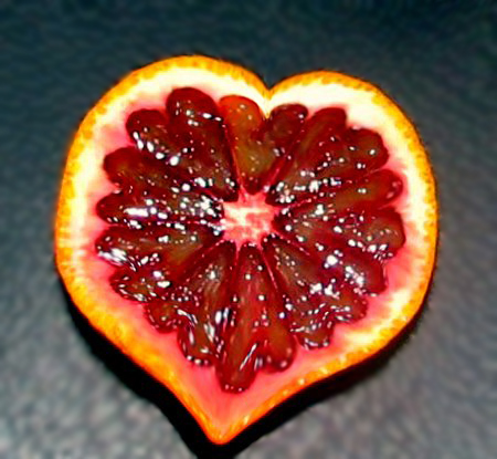 blood-orange-heart