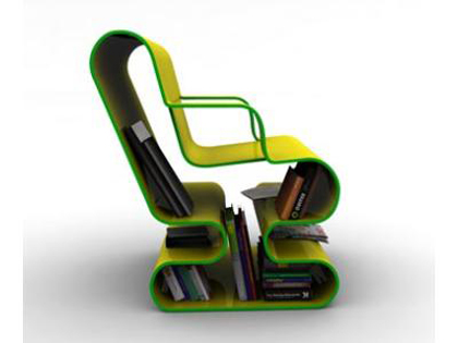 book-chair-2