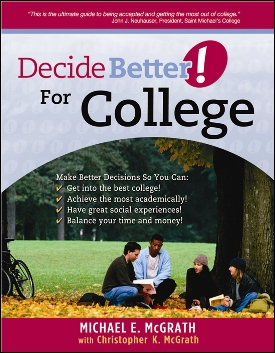 decide-better-for-college1