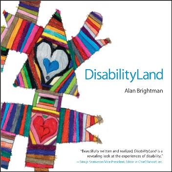 disabilityland