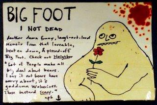 gab-big_foot