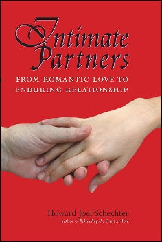 intimate-partners