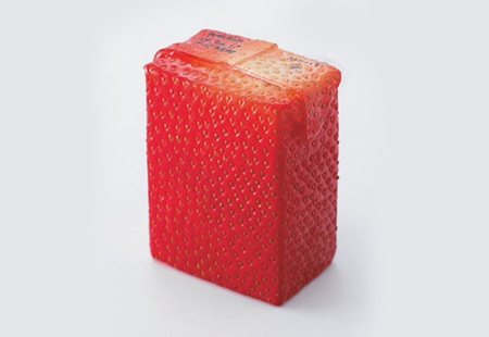 juicepackaging071