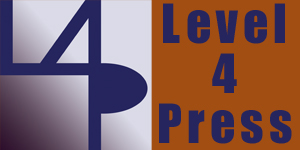 level-4-press