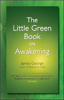 little-green-book-on-awakening