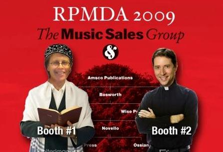 music-sales-convention