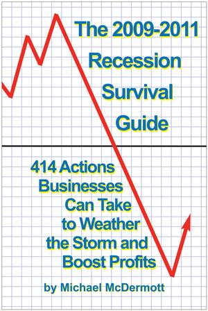 recession-survival-guide