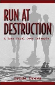 run-at-destruction