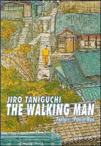 walking-man1