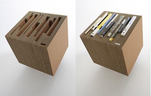 all-in-one-book-shelf_nendo