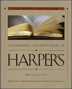 harpers1