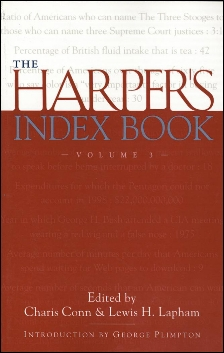 harpers2