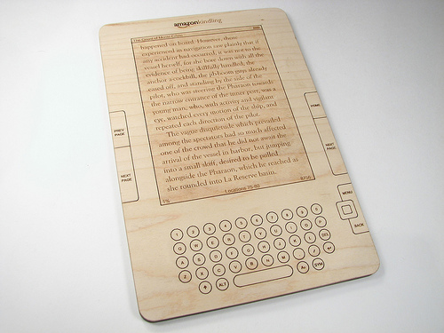 wood kindle1