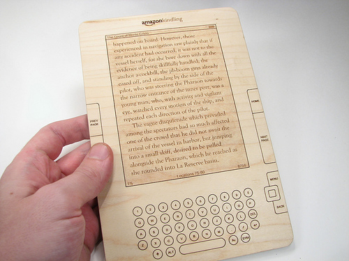 wood kindle2