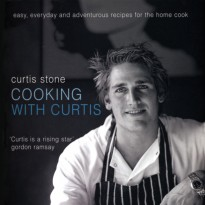 curtis stone cover