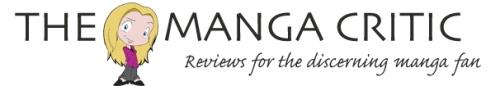 mangabanner1