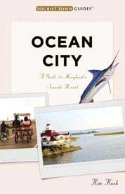 ocean_city_cover