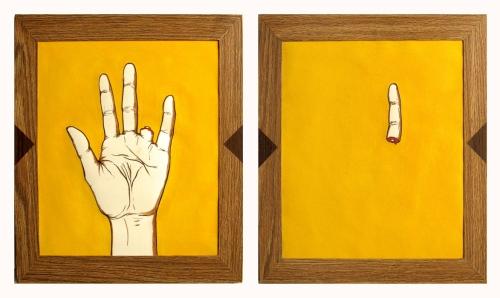 4-hand-finger