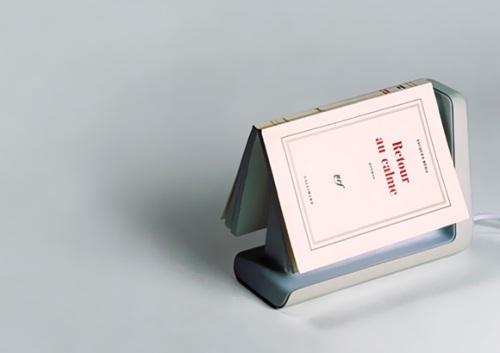 Book-sensitive-Reading-Lamp-1
