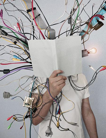 bookspower03