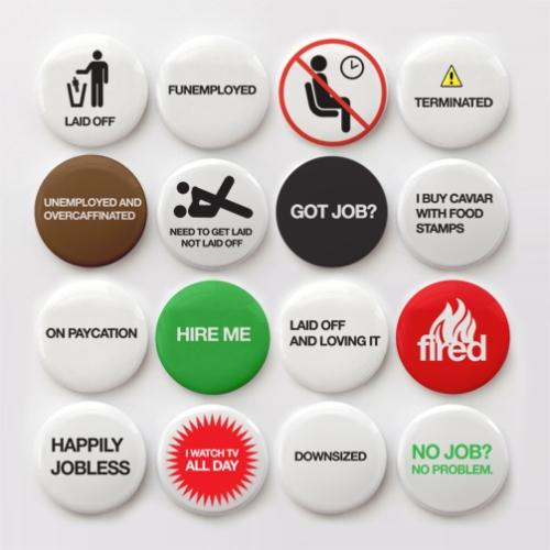 41_buttonshr1lr