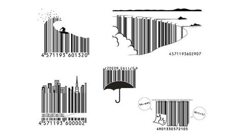 barcodes1