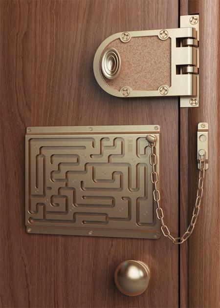 doorlock02
