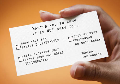 funny-business-cards-03