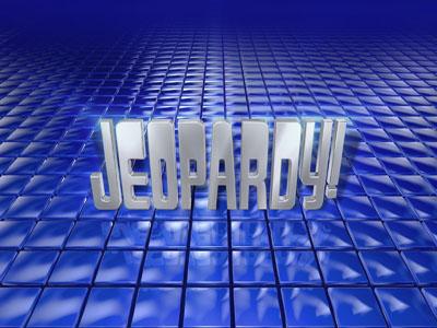 jeopardy-logo-1208-2