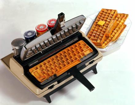keyboard_waffle