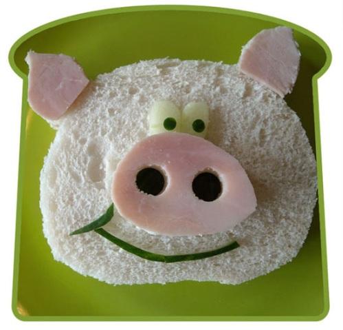 The-Sandwich-Art