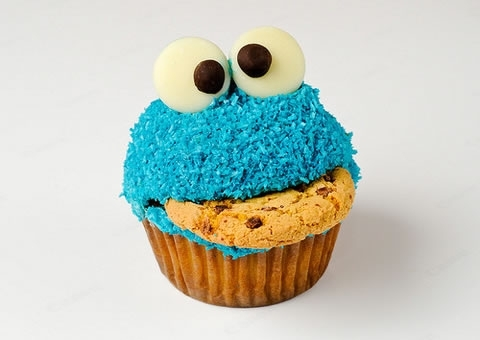 cookie-monster-cupcake_large
