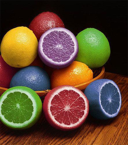 fruit12