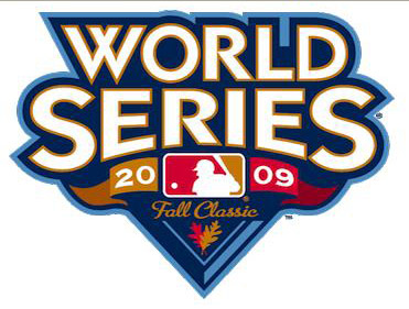 2009-world-series-live-stream-schedule