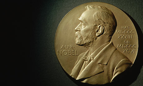 Nobel-Peace-Prize-medal-002