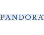 Pandora-Radio-Listen-to-Free_067447B7